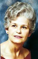 Sylvia (MacKenzie) Schuster | Republican American Obituaries