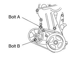 2006 scion tc engine diagram fresh scion tc stereo wiring diagram 2006 scion xb engine diagram 2006 scion tc engine diagram unique repair guides engine mechanical ponents of 2006 scion tc engine