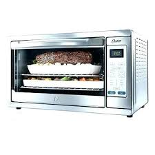 french door toaster oven digital oven with french doors toaster oven extra large digital toaster oven