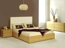 Interior Bedroom Colours Great Bedroom Paint Colors Good Bedroom Colors  Design Soft Good Bedroom Colors Interior Green Bedroom