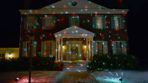 As Seen On Tv Led Lightshow Points Of Light Points Of Light Led Lightshow Christmas Halloween Lights