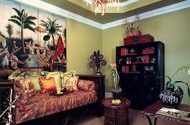 Ambiance Interior Design Collection Impressive Decorating