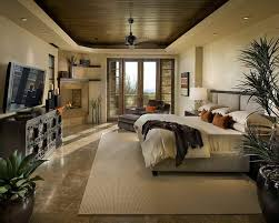 Small Picture Perfect Beautiful Master Bedrooms With Fireplaces In An Elegant