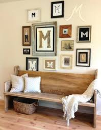 church foyer furniture. Church Foyer Furniture Perfect Entry And Best Bench Ideas Only On Home Design