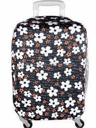 <b>Чехлы</b> на <b>чемоданы</b> в интернет-магазине «<b>Чемоданы</b>-Москва»