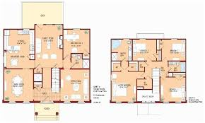 charming 6 coolest five bedroom house plan 5 bedroom house plans 2 story uk 5 bedroom