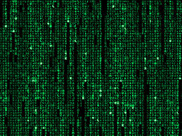 Image result for la matrix