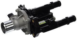 Amazon.com: ACDelco 15-81766 GM Original Equipment Engine Coolant ...