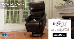 pride power lift chair. Pride Power Lift Chair Perfect Comely Replacement Parts For Chairs N