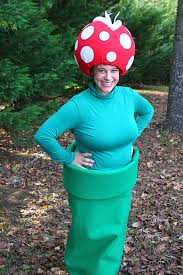 super mario bros family costumes