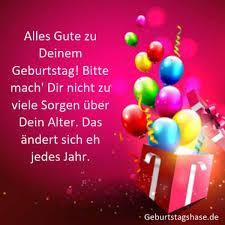 Nette Geburtstagswünsche Für Den Chef Finden