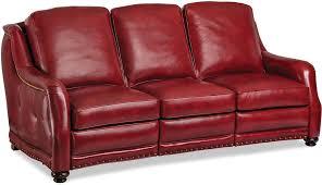 recliners in winston-salem Archives - Bowen Furniture Blog