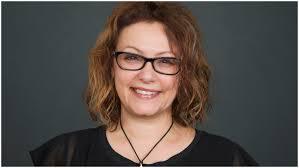 Vienna Blood' Producer Endor Hires Former Fox Exec Sara Johnson - Variety