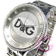 goodyonline rakuten global market d amp amp g dolce amp amp d amp g dolce amp gabbana time dw0131 prime time and prime time