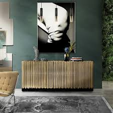 dining room sideboard decorating ideas. Dining Room Sideboard Decorating Ideas Elegant