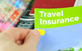 Pre Trip Expenses Bemused Backpacker