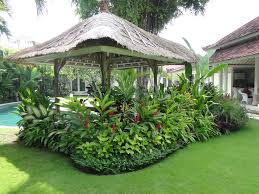 40 Best Gardens Images On Pinterest Landscaping Ideas Adorable Garden Design Companies Image