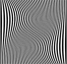15 Zebra Patterns Free Pat Png Vector Eps Format Download