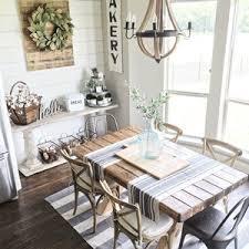 home decor momma decor diy and daily deals