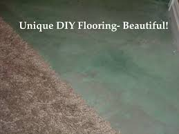 basement floor ideas do it yourself.  Basement Do It Yourself Flooring Ideas Best Awesome Basement Floor  Design On F