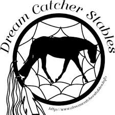 Dream Catcher Stables DreamCatcher Stables Fun 100 Auggie Kids 41