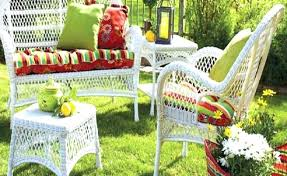 pier one imports outdoor furniture pier one patio furniture pier one outdoor furniture pier one imports