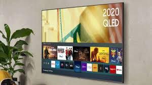 samsung tv plus the free tv streaming