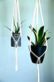 hanging plant stand indoor hanging plant holder hanging plant pot holder indoor hanging plant stand hanging hanging plant stand air plant holder