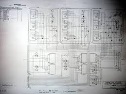 boeing 737 airframe wiring diagram manual for pl061 to pl080 boeing 737 airframe wiring diagram manual for pl061 to pl080