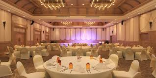 Function Space Diamond Cliff Resort Spa Official Site