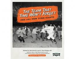 new york giants essays society for american baseball research 1951 new york giants essays