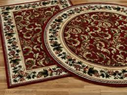 area rug cleaning new jersey
