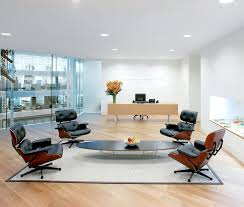 eames lobby chair price. vitra-eames-lounge-chair i love this look! eames lobby chair price