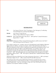 Microsoft Word Memo Template Example Teplates For Every Day