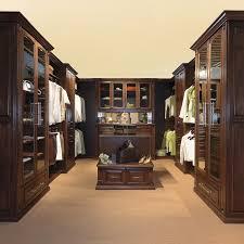 closet modern california closets miami rockharddistributors com