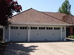 high quality connecticut garage door installation services