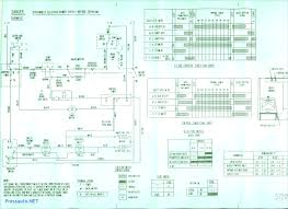 wiring diagram for ge dryer motor save ge dryer motor wiring diagram ge wiring diagram refrigerator wiring diagram for ge dryer motor save ge dryer motor wiring diagram website at