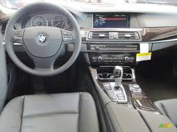 BMW 5 Series 528i bmw 2010 : 2010 Bmw 528i best image gallery #11/12 - share and download