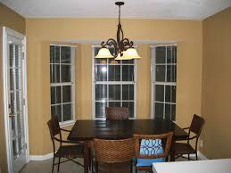 traditional dining room light fixtures. Traditional Dining Room Lighting Diy Light Fixtures Free Line Home Decor Projectnimb M