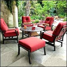 stupendous outdoor furniture patterns elegant plantation patterns patio plantation patterns patio furniture parts