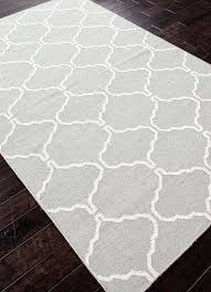 gray and white area rug sky gray lily white area rug collection texture detail gray chevron