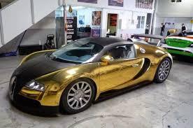 2018 bugatti gold. beautiful 2018 bugatti 2016 gold  super cars pinterest 2016 and cars in 2018 bugatti gold