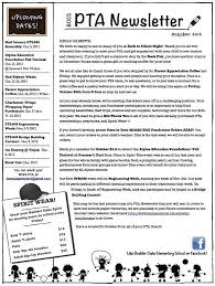 october newsletter ideas elementary school newsletter articles elementary school newsletter