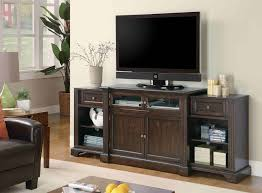 Living Room Tv Set Living Room Sets With Tv Snsm155com