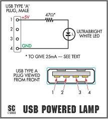 usb port wiring diagram wiring diagram schematics baudetails info usb to usb wiring diagram nilza net