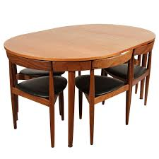 Small Picture Best 25 Expandable dining table ideas only on Pinterest