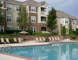 property for rent chapel hill nc. chapel hill nc temporary housing: bell meadowmont apartments property for rent nc