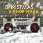The Best of R&B Christmas