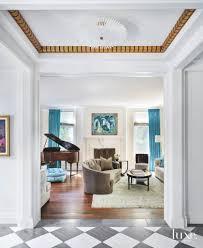 deco home furniture. Art Deco Home Furniture