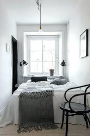 den furniture arrangements. Den Furniture Arrangement Small Medium Size Of Ideas On Stupendous Bedroom Setup Arrangements